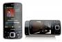 Nokia N96 de 16gb