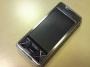 Nuevo Sony Ericsson Xperia X1 Para Venta...