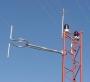 RADIOS DE FM-TECNOLOGIA NUEVO MILENIUM-LIDERES EN VENTAS