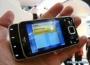 Vendo Nokia N96 16gb solo Paraguay