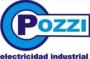 Pozzi Electricidad Industrial y Automatizaciones