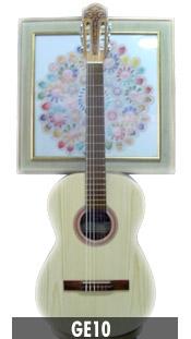 Guitarra perfecta para comenzar a aprender