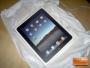 Vender Unlocked Apple iPhone 4 32GB,Apple Tablet iPad 64GB (Wi-Fi + 3G) Sony Playstation 3 80GB