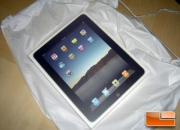 Vender Unlocked Apple iPhone 4 32GB,Apple Tablet iPad 64GB (Wi-Fi + 3G) Sony Playstation 3 80GB