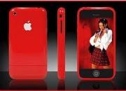 Apple iPhone 3g 32GB