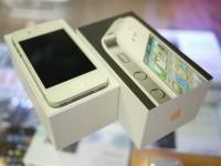 Apple iphone / nokia e7/blackberry slider 9800/nikon d90/htc evo?/dell streak
