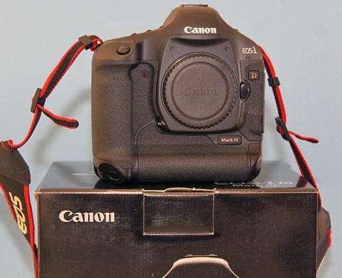 Canon eos 5d mark ii 21mp dslr camera..........900usd