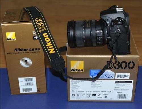 Nikon d700 18mp dslr camera, canon eos 6d marcos ii 41mp dslr cámara