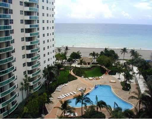 Miami de liquidación: departamentos en alquiler con vista al mar promo especial