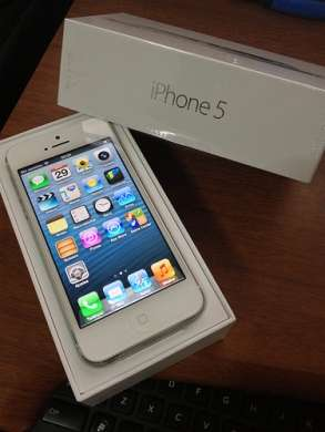Apple iphone 5,apple macbook air,sony xperia z!