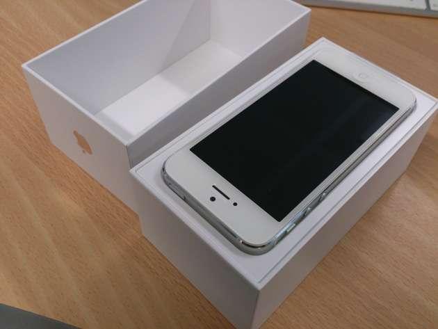 Venta:iphone 5/4s 64gb, samsung galaxy s4/s3 y nota ii,nikon d700,nokia lumia