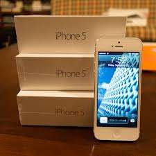 Venta: apple iphone 5/s3 / s4/bb / q10. z10. q5/apple ipad 3 / mini
