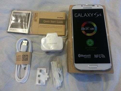 Ultimo samsung galaxy s4,nokia lumia 925,ipad mini 64gb,htc one m7...