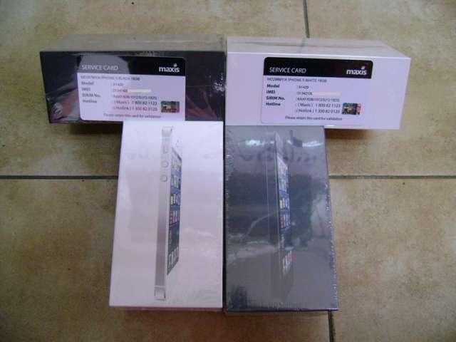Nuevo ventas:samsung galaxy s3/s4,note 2/apple iphone 5/4s/apple ipad/blackberry 10/htc one m7/nokia lumia 920