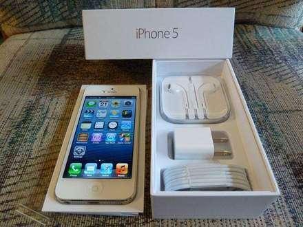 Fotos de Venta:apple iphone 5,4s,samsung galaxy siv,siii,note,blackberry,apple ipad,htc,n 2