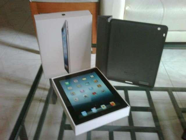 Fotos de Venta:apple iphone 5,4s,samsung galaxy siv,siii,note,blackberry,apple ipad,htc,n 3
