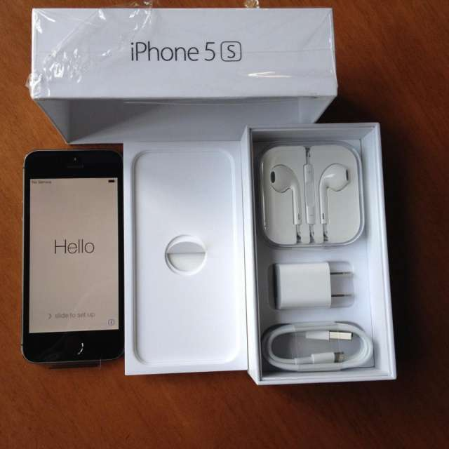 Venta nuevo:apple iphone 5s,samsung galaxy s4,nokia lumia 1020,htc one m7..
