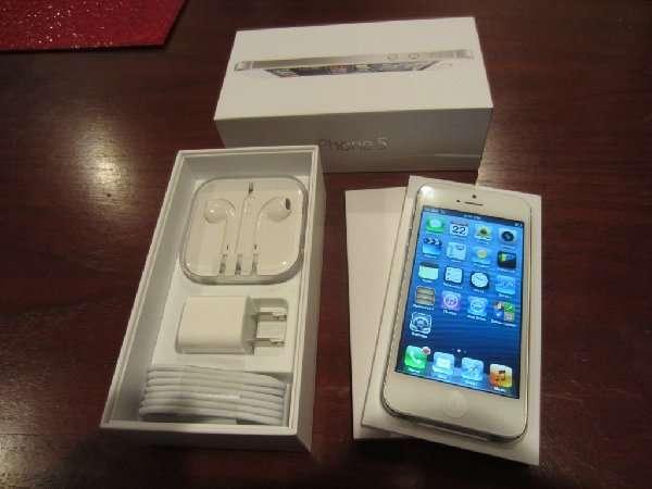 Nuevo ventas:samsung galaxy s3/s4,note 2/apple iphone 5s/5c/5/4s/apple ipad/blackberry 10/htc one m7/nokia lumia 920