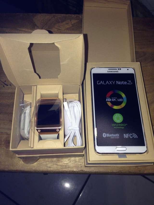 A la venta: iphone 5s,xperia z1,samsung galaxy note 3,htc one m7,nokia lumia 1020!