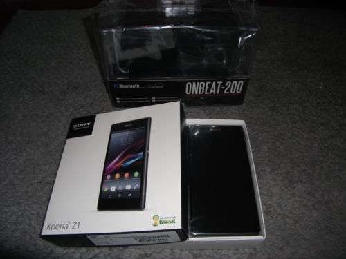 Venta nuevo: sony xperia z1,iphone 5s (16/32gb/64gb),samsung note 3,htc one..