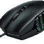 MOUSE LOGITECH G600 GAMING!!
