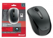 MOUSE MICROSOFT WIRELES 3500!!