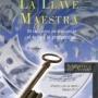 LA LLAVE MAESTRA De HAANEL CHARLES F OBELISCO