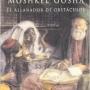 RELATO DE MOSHKEL GOSHA De Vaughan Lee Llewelyn