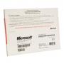 MICROSOFT OEM WIND SEVER 2012 64BITS