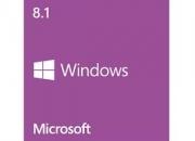 MS OEM WIND 8.1 SL 64 BIT