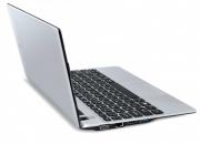 NOTEBOOK ACER DC V5-123-3889 2100/11.6''/4GB/500/LINU
