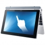 NpteBook ACER SWITCH 1845 ATOM Z3735F/10.1