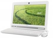 PC ACER AIO CEL AZC-602