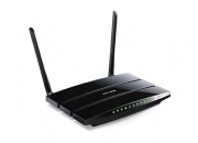 ADAPTADOR WIRE ROUTER TP-LINK TL-WR741ND 150MBPS