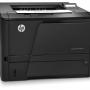 IMP HP LASER M401D PRO 400