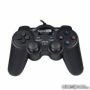 JOYSTICK SATELLITE A-HG 650 VIBRATION BLACK