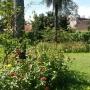 Hermosa propiedad de 2000m2 Zona Curva de la Muerte Av. Laguna Grande