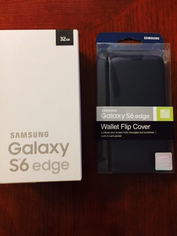 Venta:iphone 6 plus,samsung galaxy s6 edge y sony xperia z3.$300