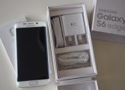 En Venta: Samsung S6/Note 4,iPhone 6 Plus ,Xperia Z3