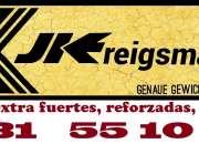 longhino paraguay precios 0981551020