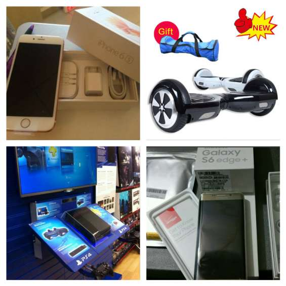 Whatsapp +1 (213) 921-1196 apple iphone 6s/6s plus $500 usd y samsung galaxy s6 edge + $50