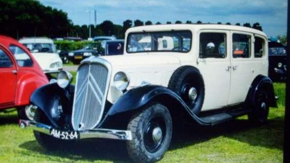 * venta manuales de autos antiguos & modernos * automobilia c.a..a