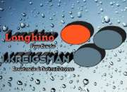 báscula longhino 0981 551020 paraguay