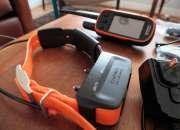 Venta: Garmin Alpha 100 Handheld with 5 TT15 Collars