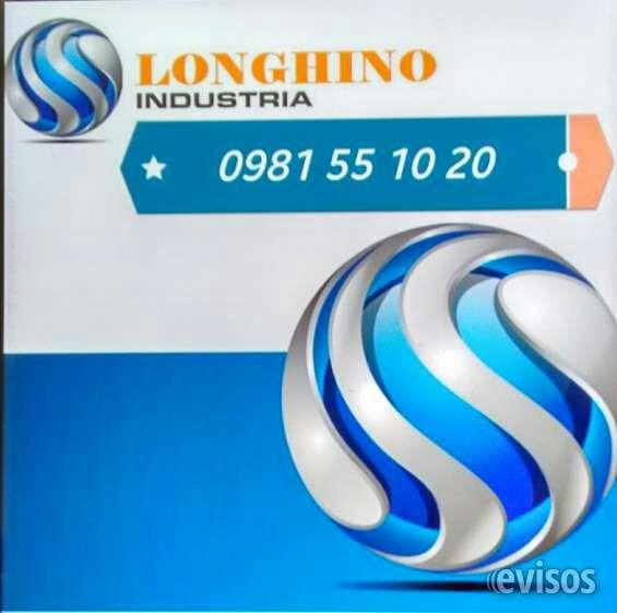 Longhino kreigsman